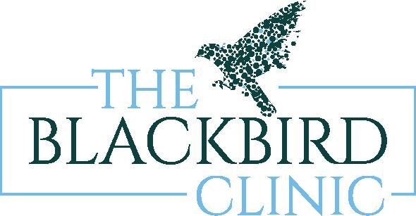 The Blackbird Clinic
